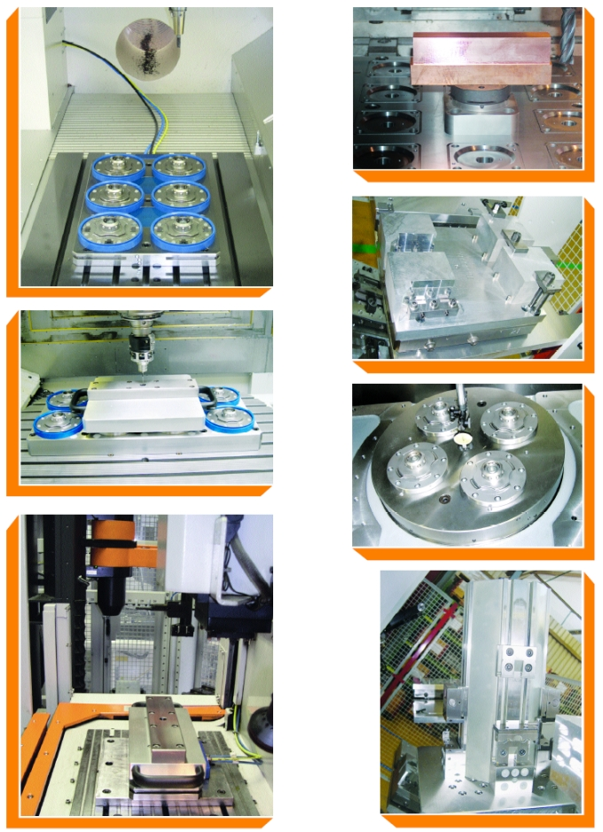 Catalog: Plunge EDM Accessories – page 2 | MecSystem